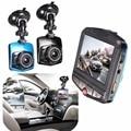 Car DVR Video Camera On Cam Dash Camera Full HD 1080P Car Camcorder 2.4Inch 140 Degree G-Sensor Dash Cam Recorder Night Vision