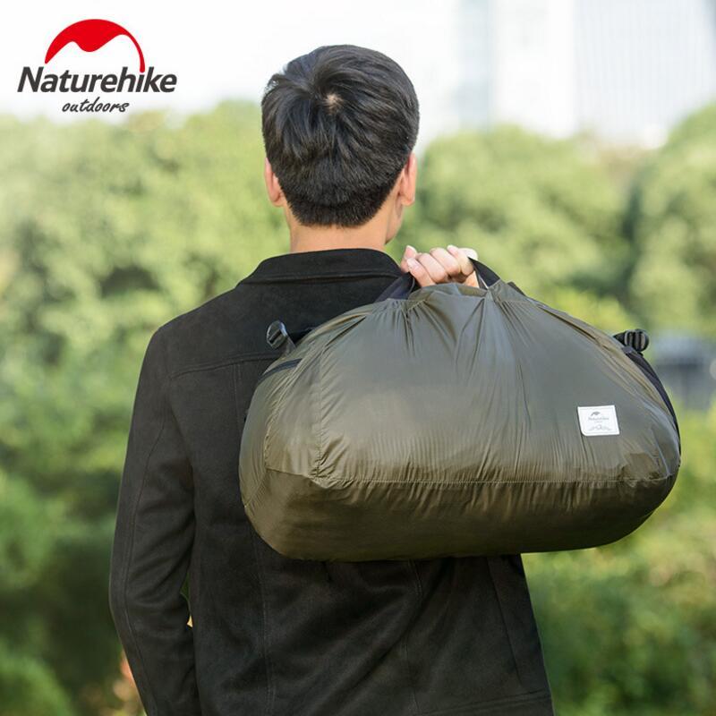 ultraleve bolsa de ombro 32l ao ar livre mochila turistica 03