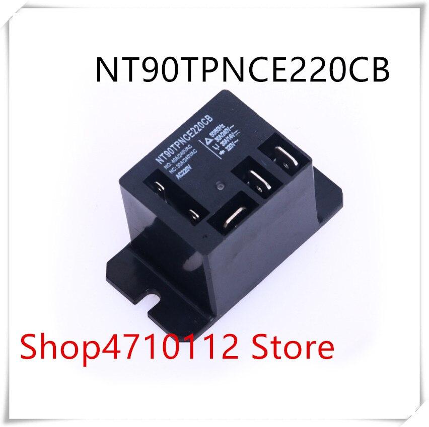 NEW 1PCS/LOT Relay NT90TPNCE220CB T92