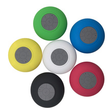 Bluetooth Speaker Portable Mini Wireless