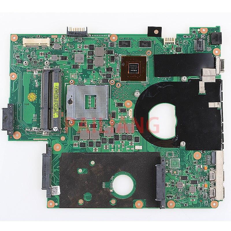 PCCOOLER Memory Strip Bar DDR2 DDR3 RAM Memory Cooler Heat Spreader w//Heat Pipe