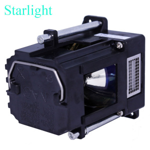 Image 4 - compatible BHL 5010 S for JVC TV DLA RS10 DLA 20U DLA HD350 DLA HD750 DLA RS20 DLA HD950 Projector Lamp with Housing