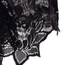 Women Sexy Lingerie Babydoll Sleepwear