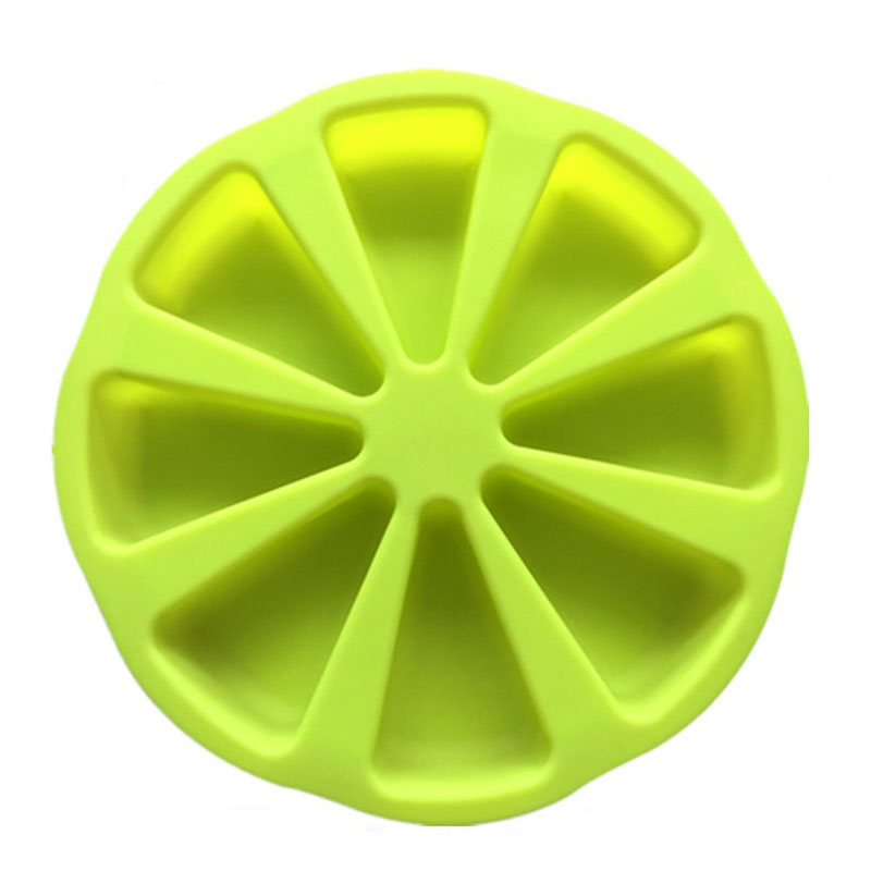 Long Lasting Silicone Bakeware Molds for Cake and Pudding Easy to Use and Clean for Decorating Cakes and Pastries 5