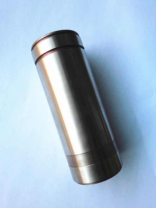 Tool MaxLife Sleeve 249121 for GMAX II 7900 GH200 200HS Airless Paint Sprayers cylinder coloured maxlife