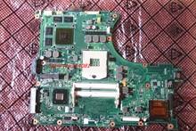 NEUE, für asus n56vm rev 2,3 laptop motherboard fit n56vm n56vj n56vz integrierte gt630m 2 gb system motherboard