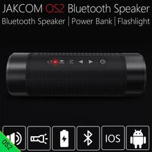 JAKCOM OS2 Smart Outdoor Speaker Hot sale in Speakers as barra sonido tv ventilador portatil power bank