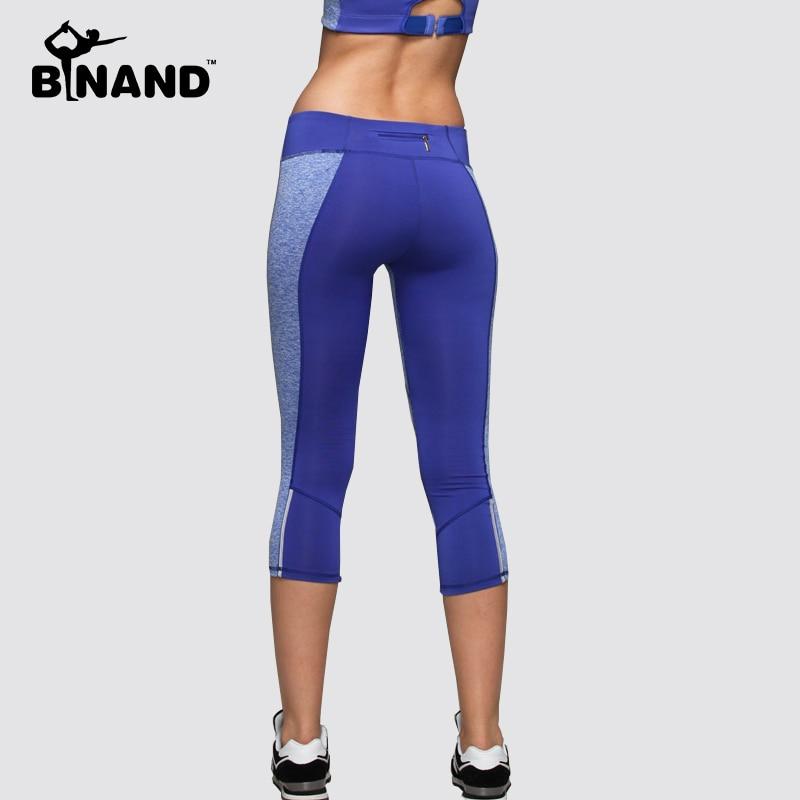 ropa deportiva mujer купить в Китае
