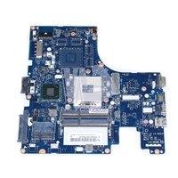 04W4140 Main Board For Lenovo Ideapad Z400 14 Notebook PC Motherboard System Board VIWZ1 Z2 LA