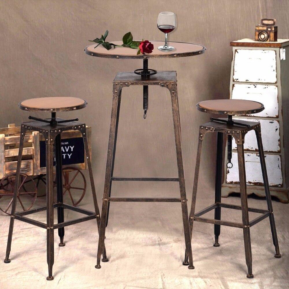 Vintage Metal Dining Chairs popular vintage metal chair-buy cheap vintage metal chair lots