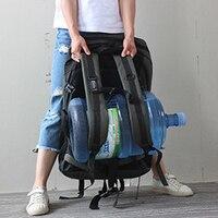 Большой рюкзак на 80 литров #4