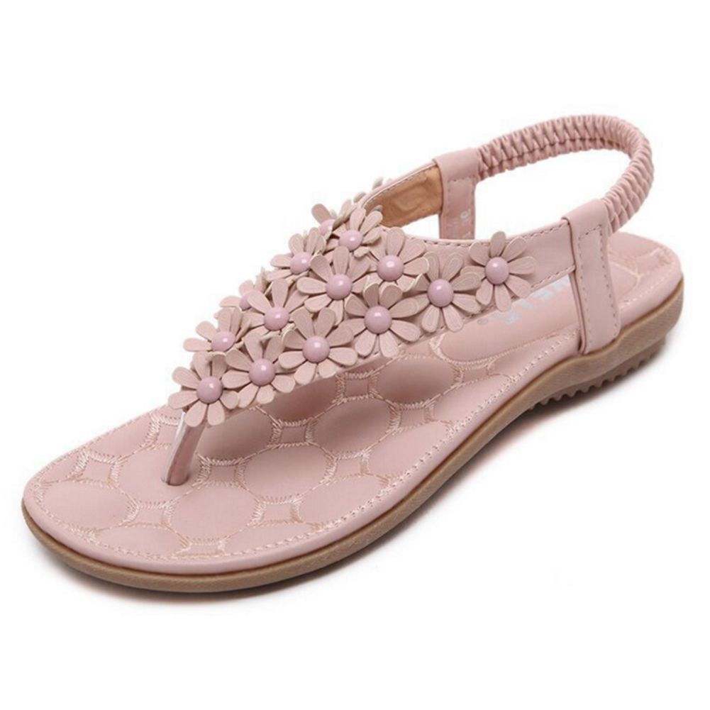 Flower Girl Shoes On Sale