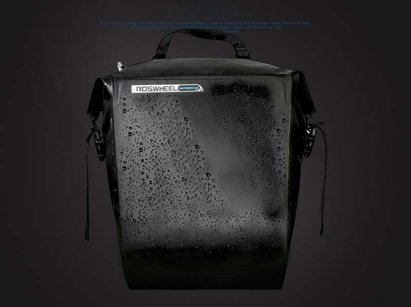 cycling bag (6)