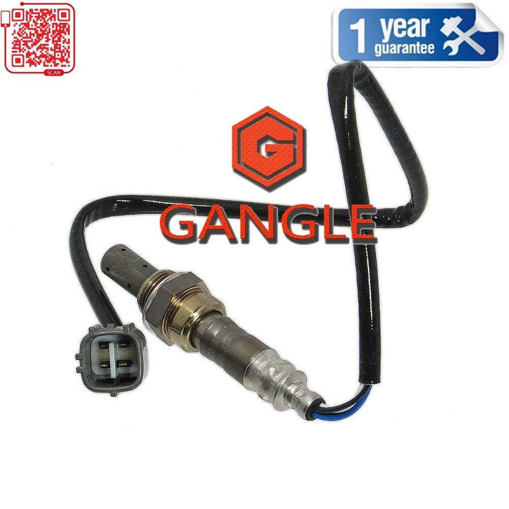 For 1997-2001 Toyota Camry 2.2L  Air Fuel Sensor Oxygen Sensor GL-14204 89467-33011