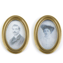2 peças de resina quadro casal fotos mural pintura parede 1:12 escala dollhouse decoração em miniatura acessório