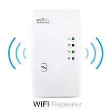Signal  Network Antenna Wifi Extender