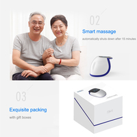 Advanced physical therapy instrument cold laser treatment for arthritis unit electro pain relief instrument
