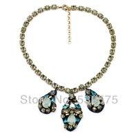 Китай Стиль ювелирные изделия оптом Подвески ленты Цепочки и ожерелья комплект