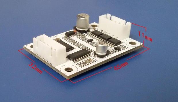 все цены на 24 v DC brushless motor controller/Direct drive/Adjustable speed/XJ
