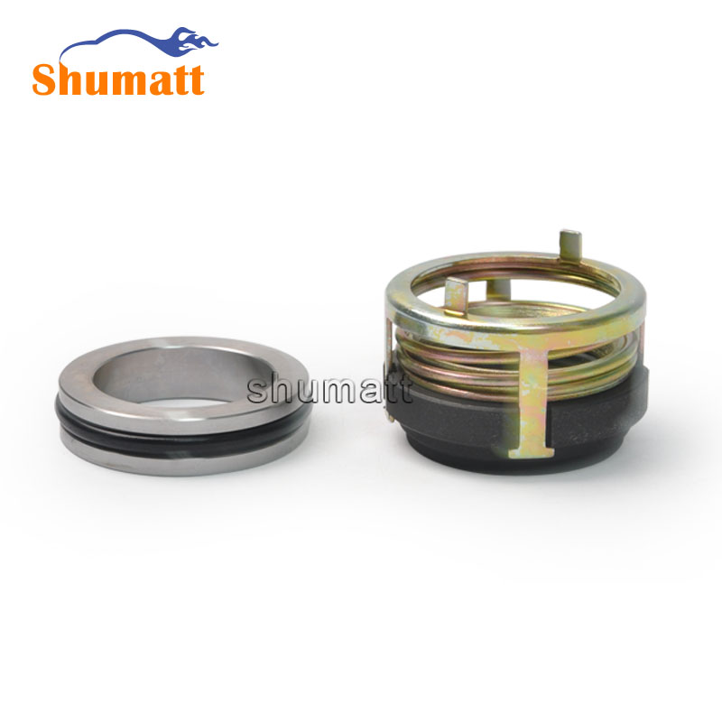 Air Conditioning & Heat Auto Compressor Clutch Newest 24v Compressor Magnetic Clutch Assembly 2b210 Suit For Bock Fk40 Bitzer 4nfcy Acp056 Be Novel In Design A/c Compressor & Clutch