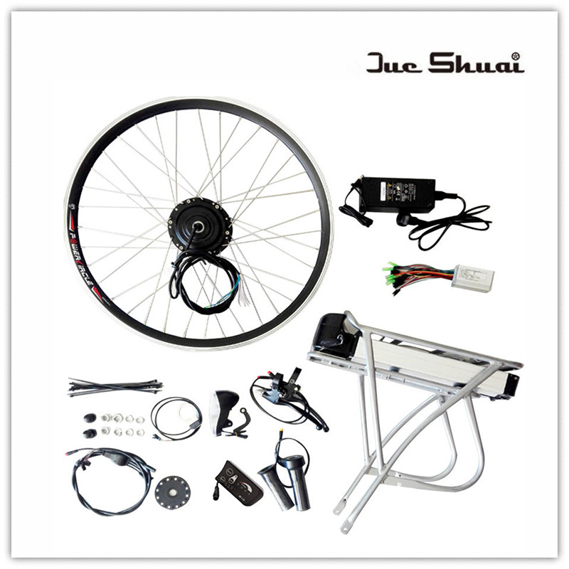 online get cheap e bike conversion kit
