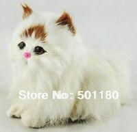 Darmowa wysyłka tanie zabawka dla kota nowość kot prezenty kot ornament