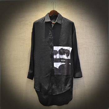 Купон Одежда в Boomman fashion factory Store со скидкой от alideals