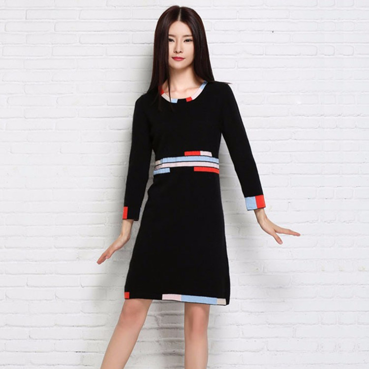 Платья теплые женские продажа в москве