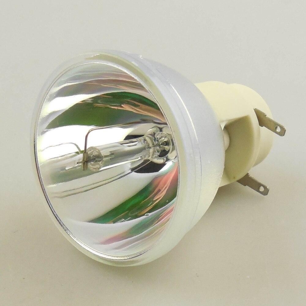 все цены на Projector bulb EC.JBU00.001 for ACER X110P / X1161P / X1261P / H110P / X1161PA / X1161N with Japan phoenix original lamp burner онлайн