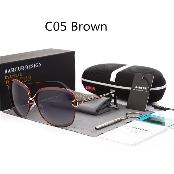 C05 Brown