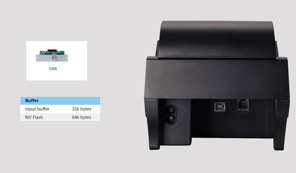 bill-receipt-Printer_03