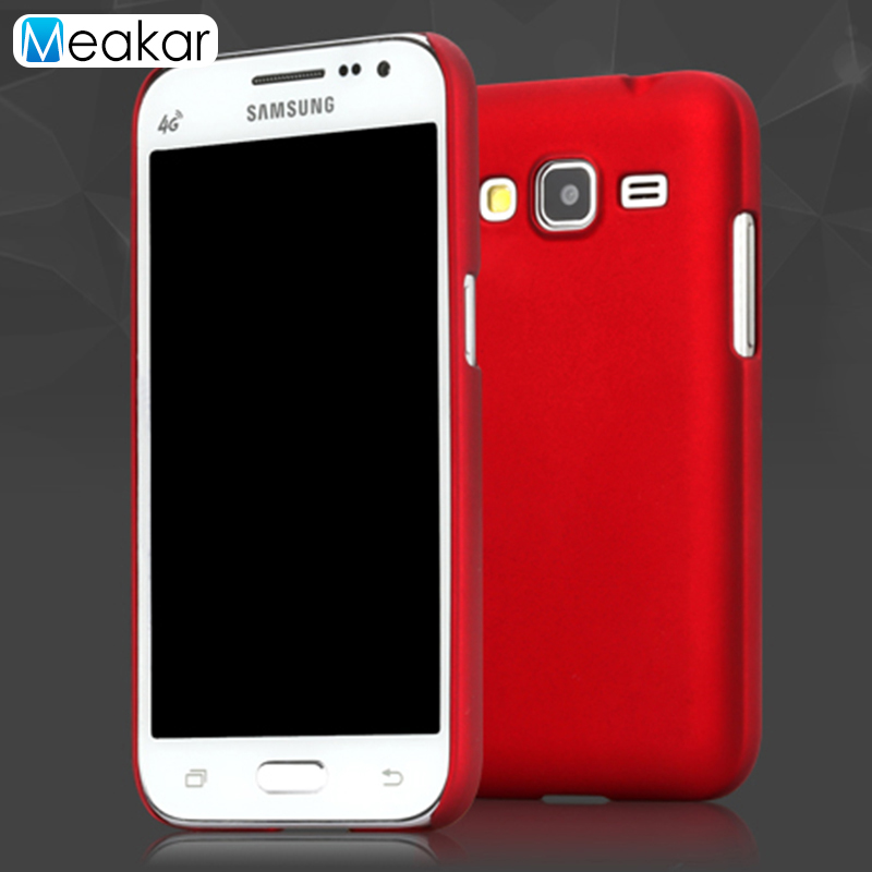 Cover 4.5For <font><b>Samsung</b></font> <font><b>Galaxy</b></font> <font><b>Core</b></font> <font><b>Prime</b></font> Case For <font><b>Samsung</b></font> <font><b>Galaxy</b></font> <font><b>Core</b></font> <font><b>Prime</b></font> G360 G360F <font><b>G360H</b></font> G361 G361F G361H Coque Cover Case image