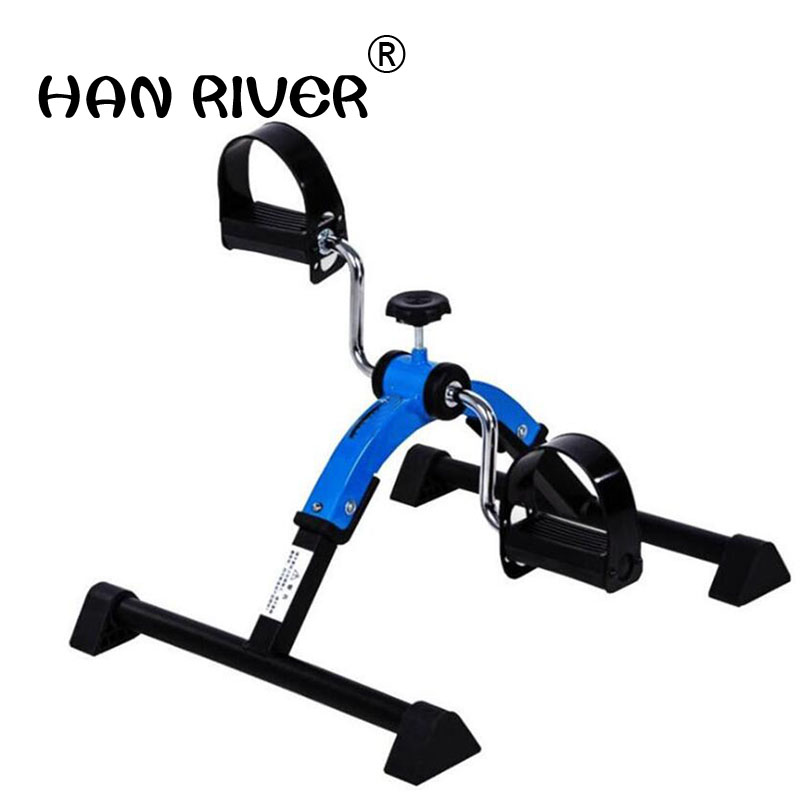 The elderly stroke onset of power equipment rehabilitation trainer bike machines leg health equipmentThe elderly stroke onset of power equipment rehabilitation trainer bike machines leg health equipment