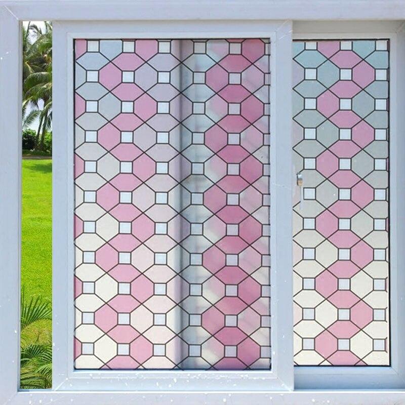 60センチメートル幅* - 室内装飾 - 写真 2