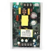 出力24ボルト12ボルト230ワット7rビーム移動ヘッドライト電源入力ac220v用djディスコパーティーステージライト