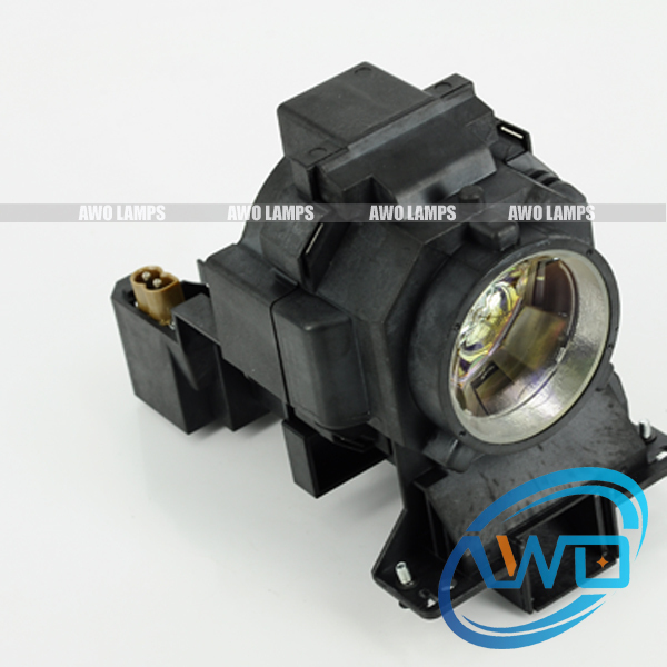 DT01001/CPX10000LAMP compatible lamp with housing for HITACHI CP-SX12000/WX11000,CP-X10001,CP-X11000;DUKANE I-PRO 8951P/8952P туфли ecco 358103 01001 2015 358103 01001