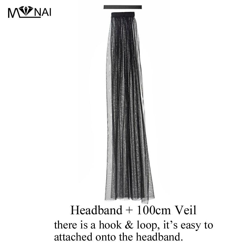 Купить черные ведьмы ручной работы vamp готический рог сковорода цветок