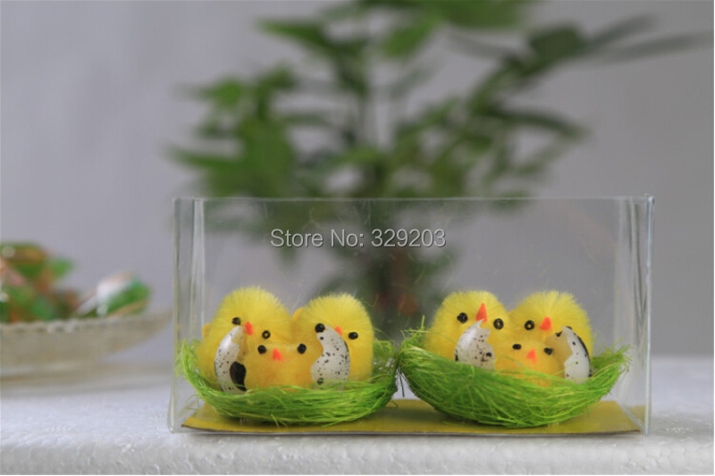 Chick gift unique crafts velveteen velvet bird prize easter gifts chick gift unique crafts velveteen velvet bird prize easter gifts free shipping on aliexpress alibaba group negle Image collections