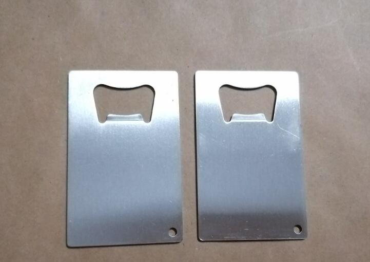 Buy metal credit card sized bottle opener and get free shipping on buy metal credit card sized bottle opener and get free shipping on aliexpress reheart Choice Image