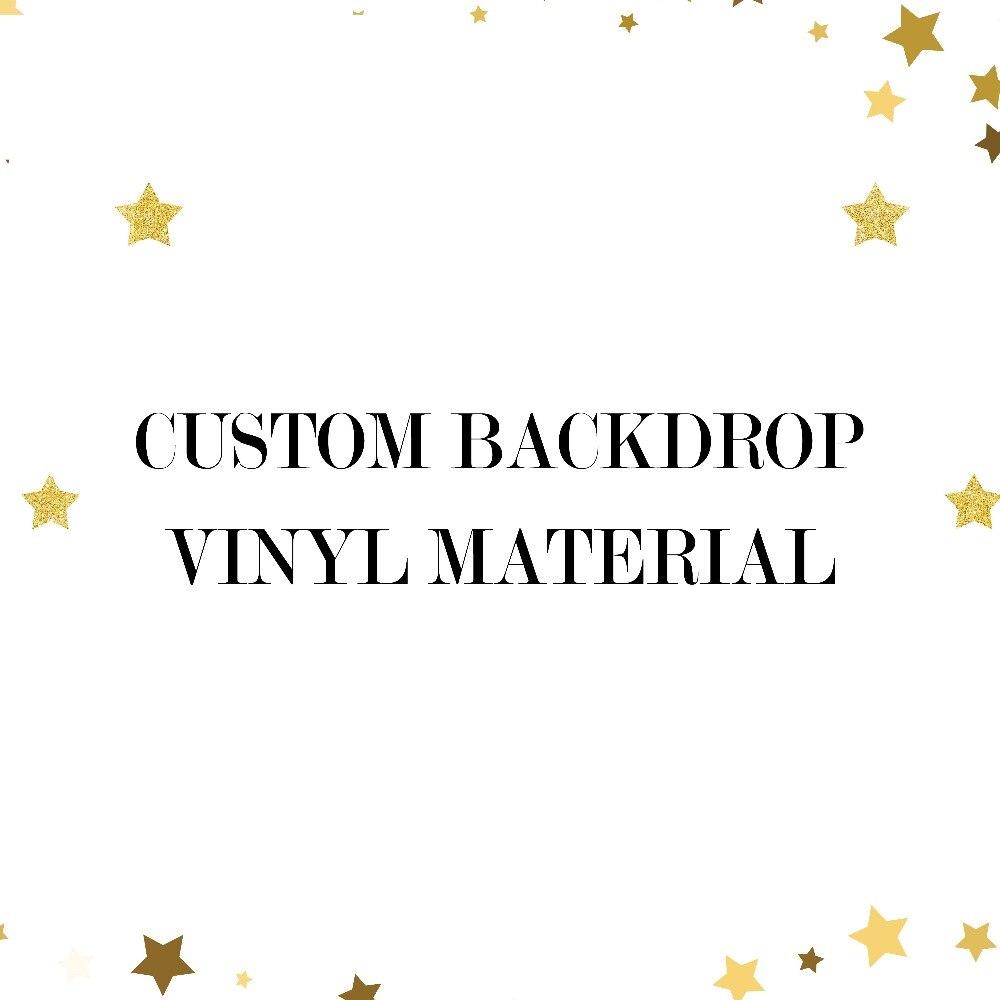 NeoBack Twinkle Star Gender Reveal Backdrop Pink or Blue Stars White Background Vinyl Boy or Girl Gender Reveal Banner Backdrops in Background from Consumer Electronics