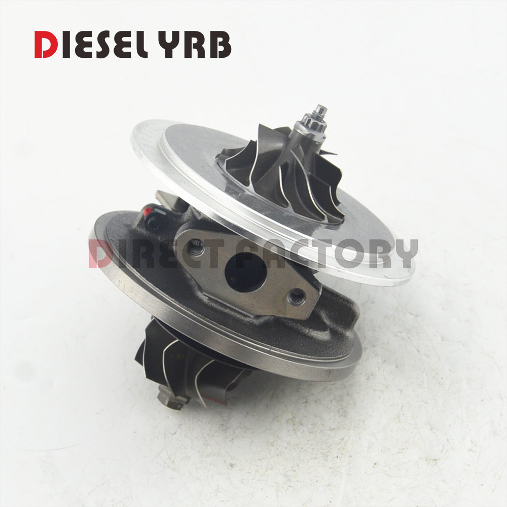 Garrett chra turbo cartridge GT1749MV 55205177 turbocharger cartridge 777251 / 736168 for Alfa Romeo GT 1.9 JTD цена