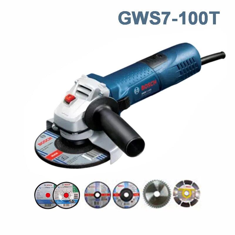 Angle Grinder Grinding wheel Metal Polisher Rust Polishing Tool Sander