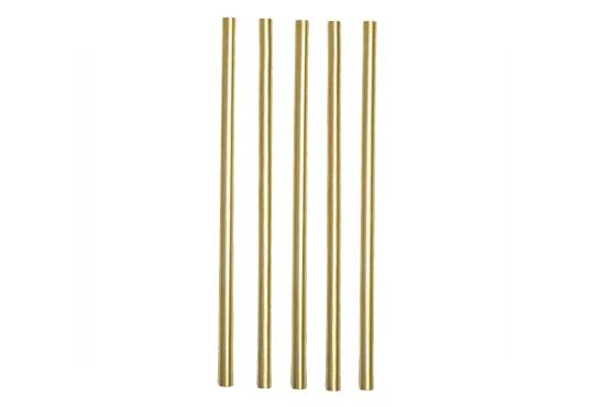 103939pen Tubes For Slimline Comfort Pen Kits Rz Bt3 10 In