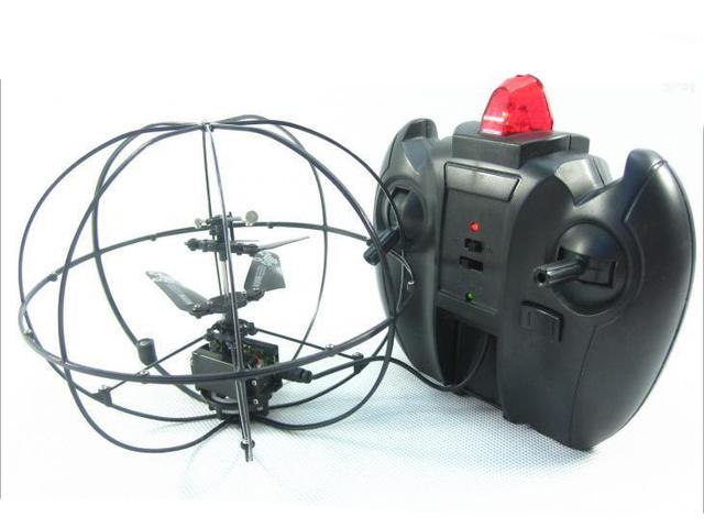 2 ch gyro rc helicopter quadcopter 777-310 nenhuma câmera drones ufo toys controle remoto bola voando baby toys para o menino