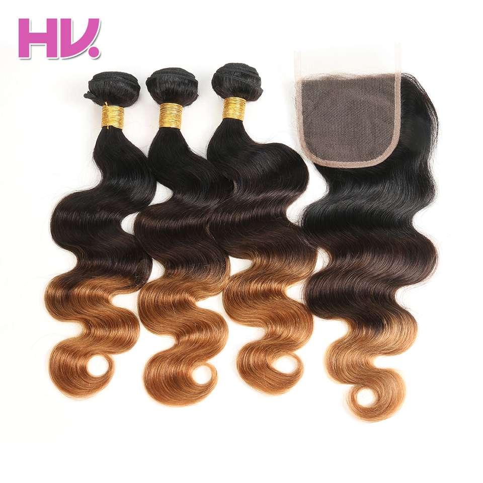 Вила за коса Предварително оцветена - Човешка коса (за черно) - Снимка 2