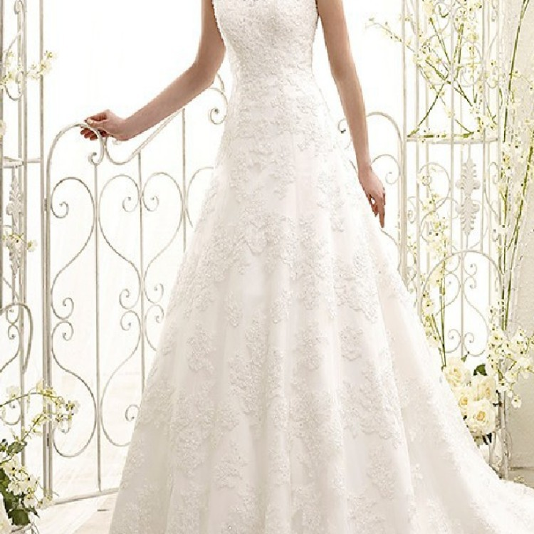 ea3a0e6b08a80 2015 Country Chic Dress Wedding Women White Plus Size Bohemian Robe De  Mariage Romantic Vintage Princes Style Vestido De Noiva -in Wedding Dresses  from ...