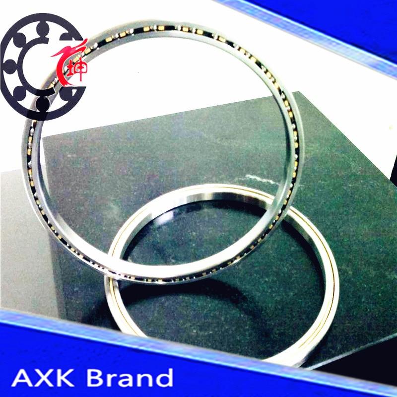 все цены на 2018 Kg220ar0/kg220cp0/kg220xp0 Reail-silm Thin-section Bearings (22x24x1 In)(558.8x609.6x25.4 Mm) Ball Bearing High Precision онлайн
