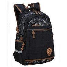 2017 Schultasche für Teenager Mädchen/Jungen Kinder Schulter Marke Orthopädische Schul Big/Kleine Billige Rucksack Kind rucksack VERKAUF