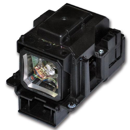 все цены на Compatible Projector lamp for DUKANE 465-8771/ImagePro 8771 онлайн