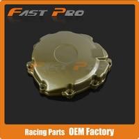 Motorcycle Engine Motor Stator Crankcase Cover For HONDA CBR1000RR CBR 1000RR 2008 2009 2010 2011